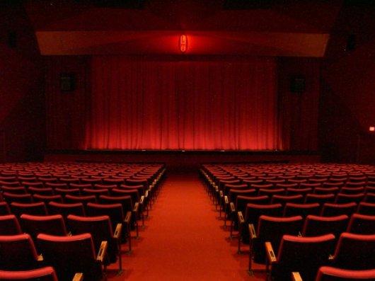hamlin_theatre