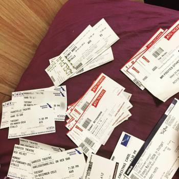 sarah-tickets