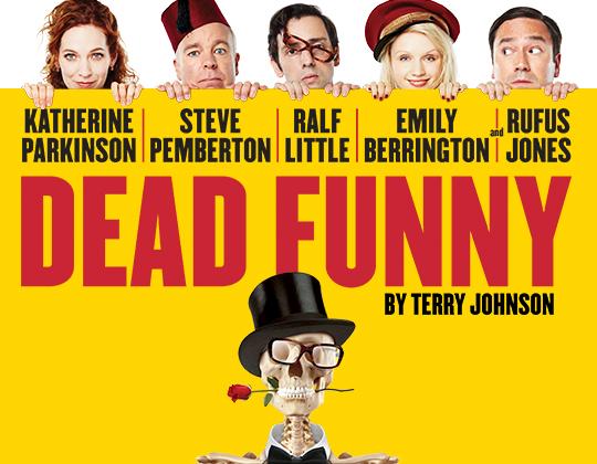 dead-funny-10494